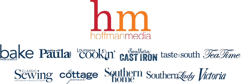 Hoffman Media, LLC  - Customer Service