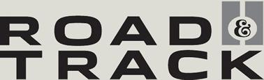 Pay Roadandtrack Com >> Cancel My Subscription Road Track Customer Service