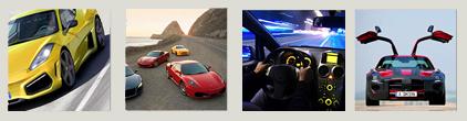 Pay Roadandtrack Com >> Road Track Magazine Customer Service