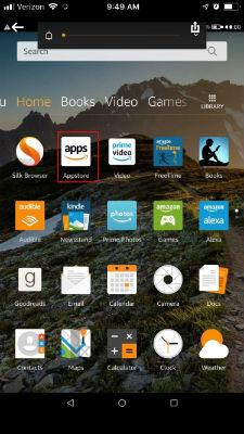 AppStore