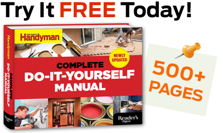Complete do it yourself manual solutioingenieria Choice Image