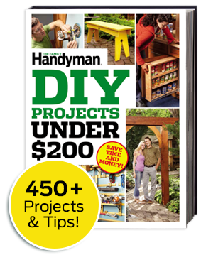 Finish Your Project For Under $200. Find a Writer Today For Free.