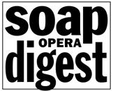 Soap-Digest-Logo.jpg
